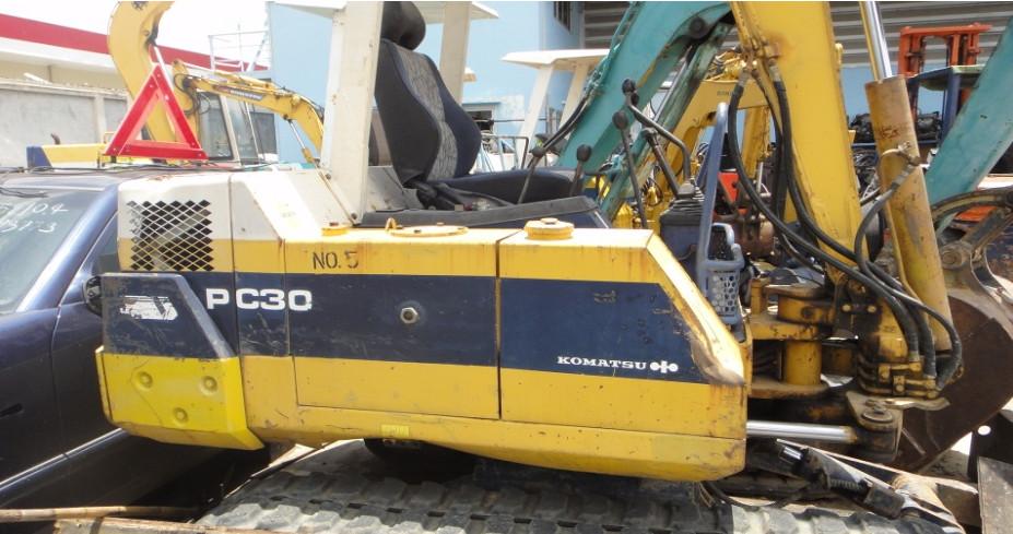 oilplatform001